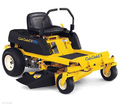 2004_309_rzt17 cub cadet rzt 50 manuals  at mr168.co