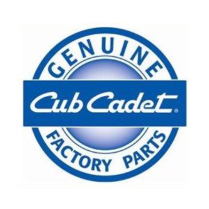 Cub Cadet Parts - Buy Discount Cub Cadet