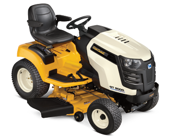 John Deere Seat Switch Wiring Diagram together with Poulan Pro Lawn Mower Wiring Diagram as well Volt Positive Ground Wiring Diagram On Simplicity additionally John Deere Parts Diagram also Bobcat Wiring Diagram Electrical Get Free Image About. on bobcat mower wiring diagram